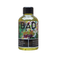 Bad Drip Don't Care Bear 120ml