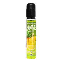 WAVE SALT CITRUS 30ml