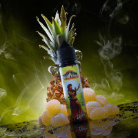 HAWAII Laka 60ml