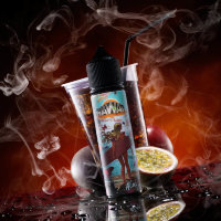 HAWAII Alai 60ml