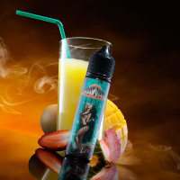 HAWAII Lei 60ml