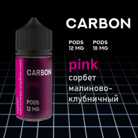 CARBON PINK 30ml