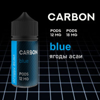 CARBON BLUE 30ml