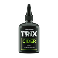 TRIX CIDER PEAR 100ml