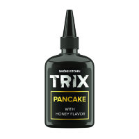 TRIX PANCAKE HONEY 100ml