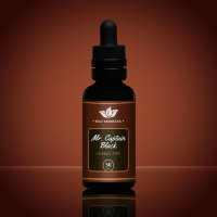 Mr.Captain Black Cherry Pipe 50ml