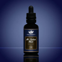 Mr.Captain Black Royal Pipe 50ml