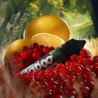 TABOO Phantom 60ml